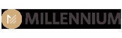 Millennium CreditRisk Management Limited Logo