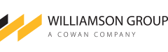 The Williamson Group Logo