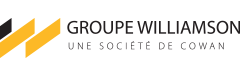 Groupe Williamson Logo