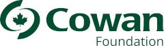 The Cowan Foundation