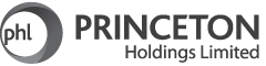 Princeton Holdings Limited